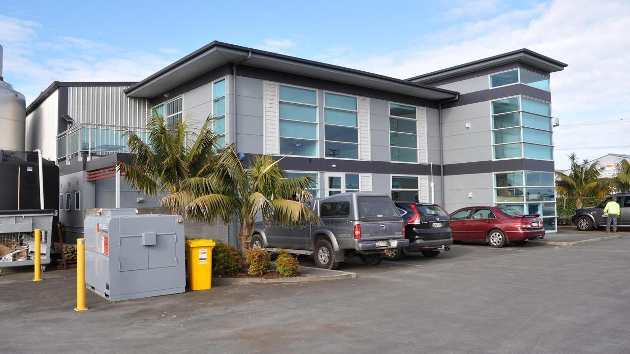 19 Paraite Road, Bell Block, New Plymouth