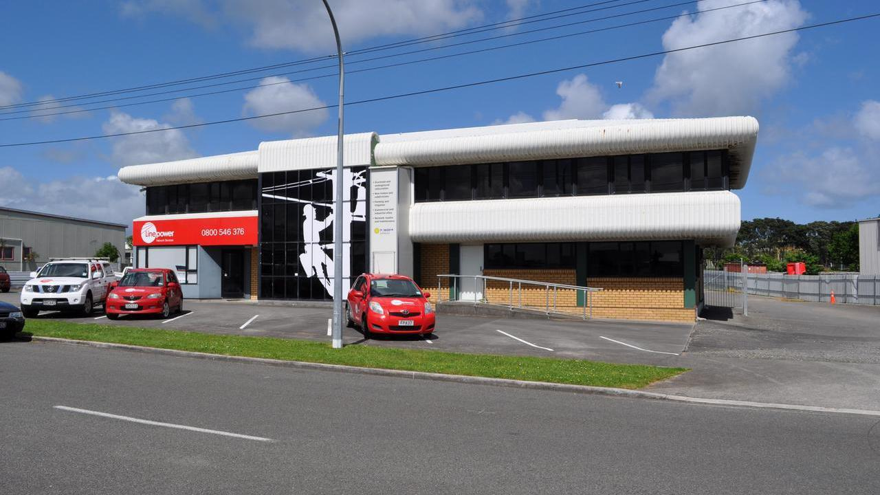 19 Constance Street, New Plymouth City Surrounds
