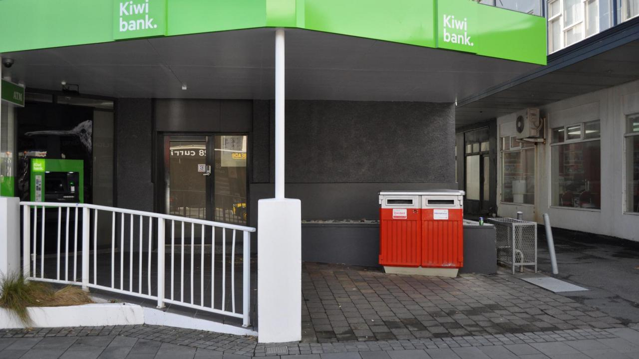 29 Currie Street, New Plymouth