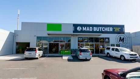 1/215 Courtenay Street, New Plymouth Central