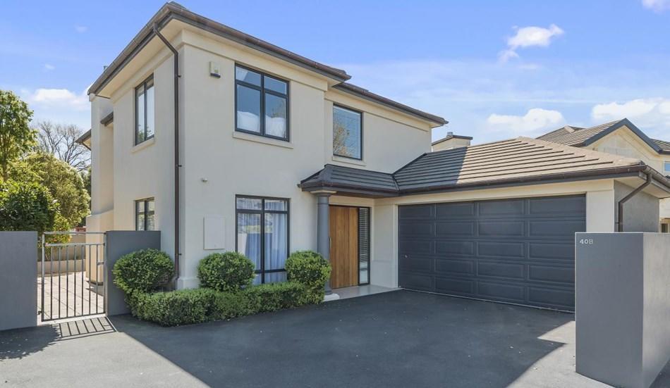 Merivale Property Management