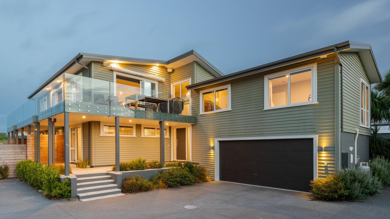 45B Rocking Horse Road, Southshore