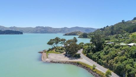 33 Andersons Road, Charteris Bay
