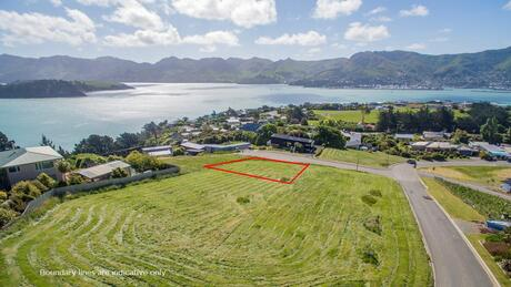 3 Euan Sarginson Place, Diamond Harbour