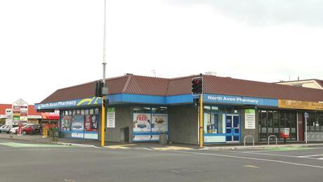 345 Stanmore Road, Richmond