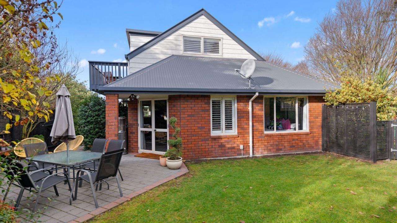 10 Milesbrook Close, Rangiora