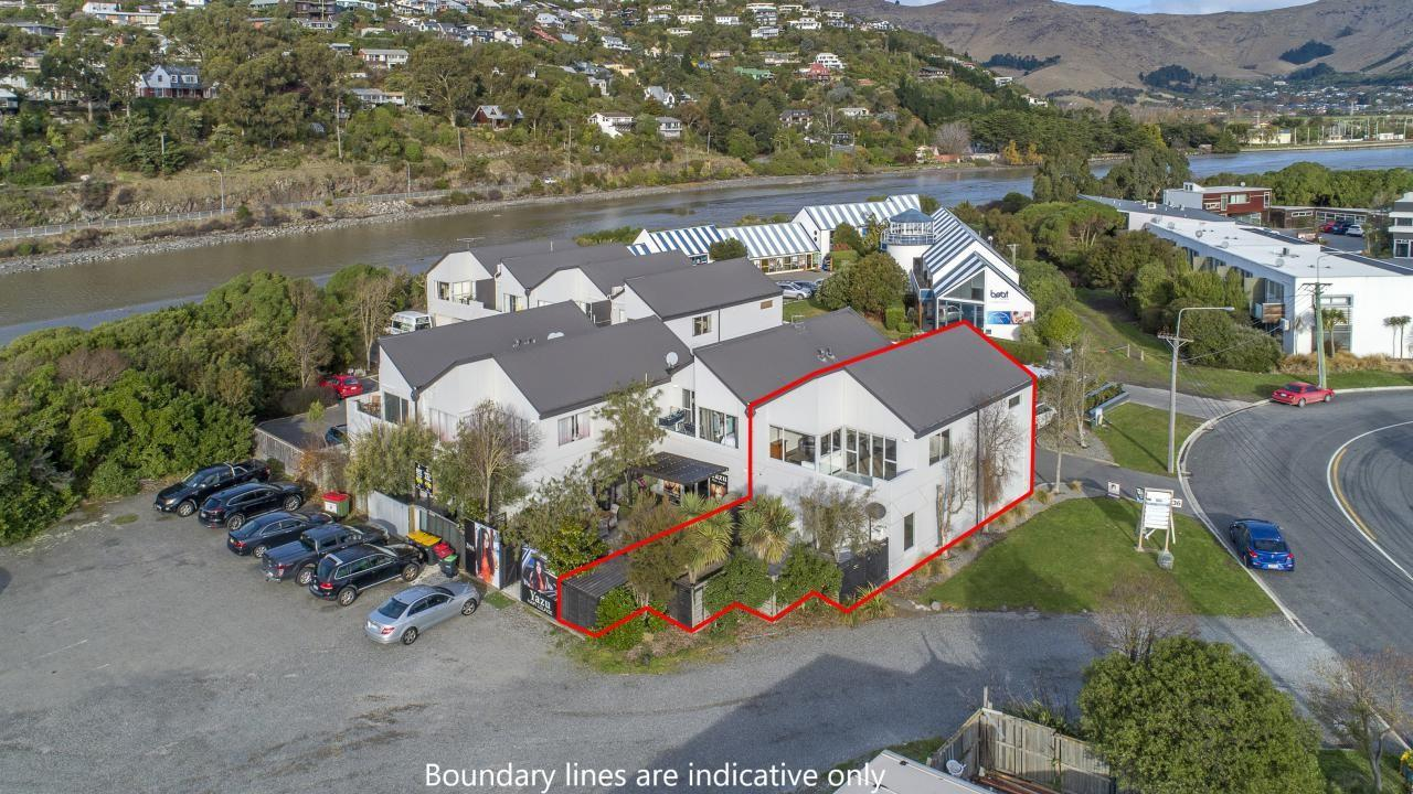 1/36 Settlers Crescent, Ferrymead