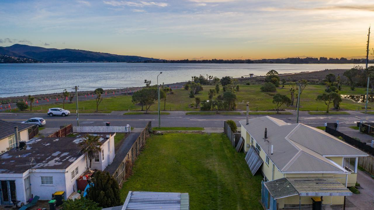 403 Estuary Road, South New Brighton