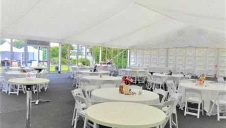 Stella Events, Queenstown