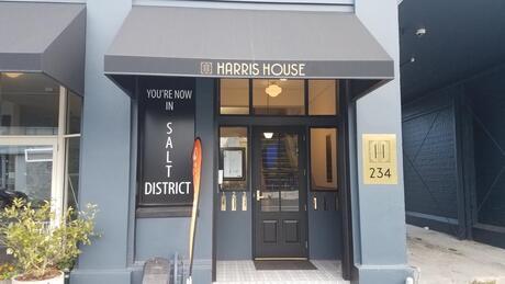 234 St Asaph Street, City