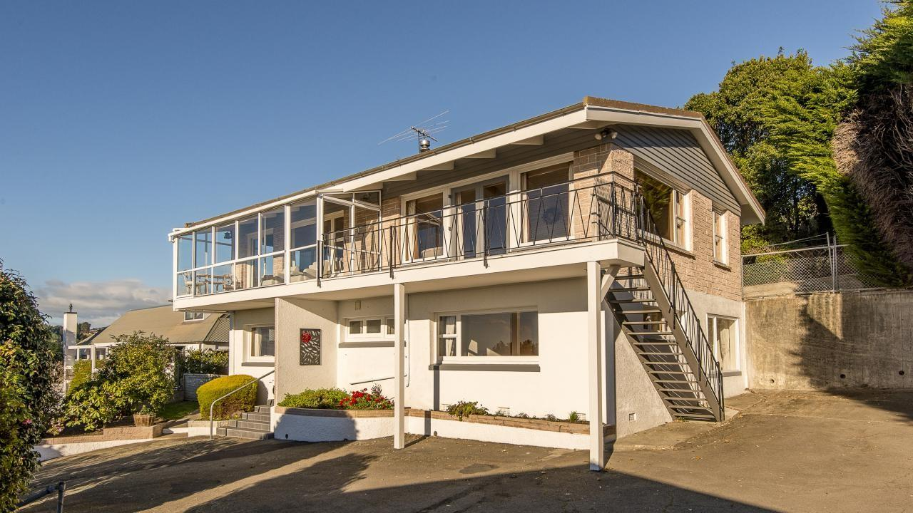 26 Kidson Terrace, Cashmere