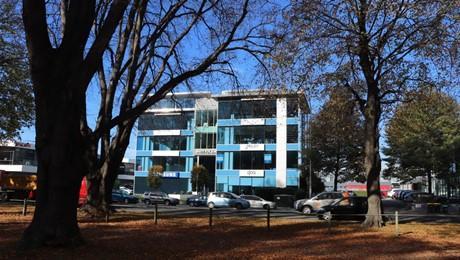 22 Moorhouse Avenue, Addington