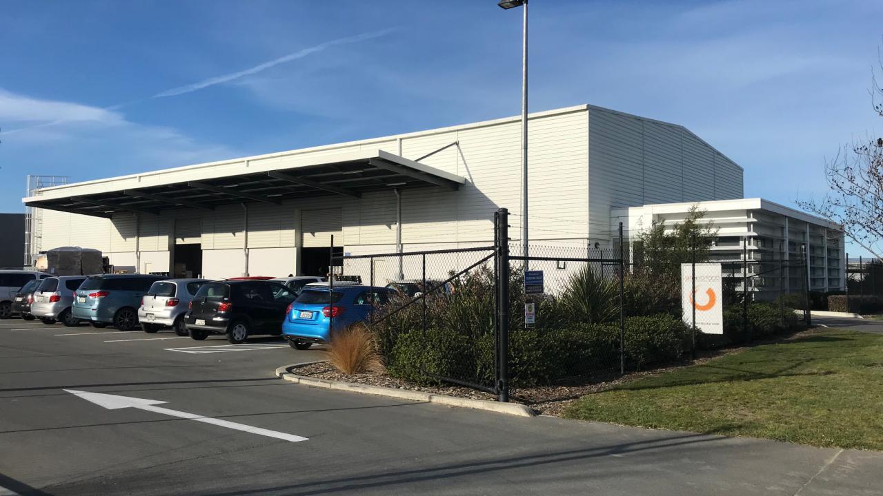 10 George Bellew Road, Airport