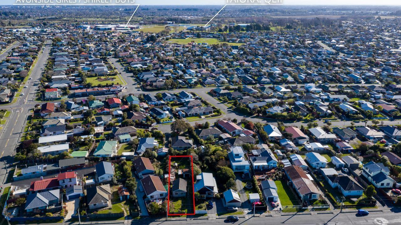 74 Britannia Street, North New Brighton