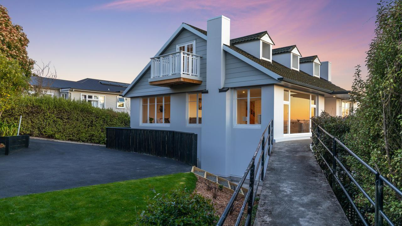 148 Dyers Pass Road, Cashmere