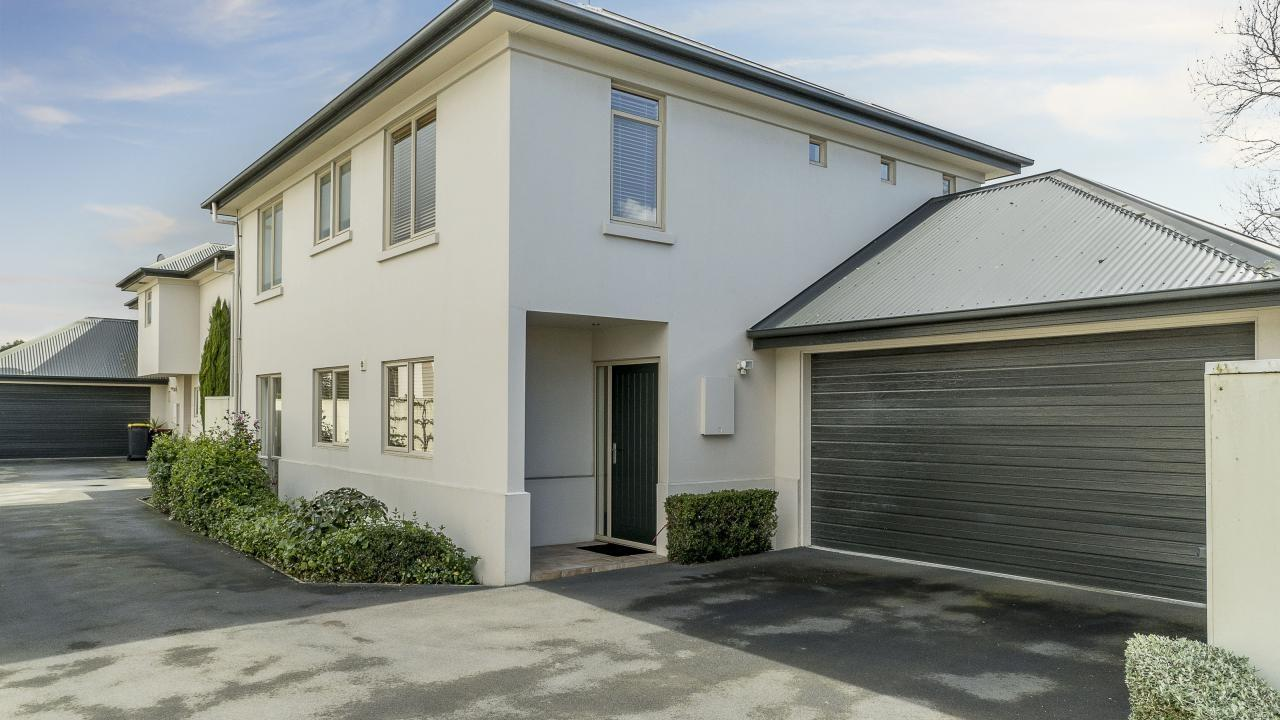 25A Springfield Road, St Albans