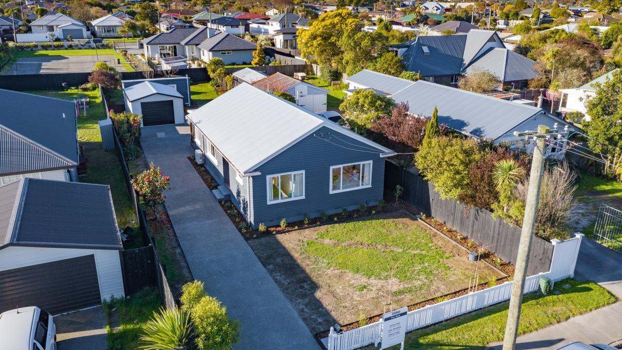 66 Rookwood Avenue, New Brighton