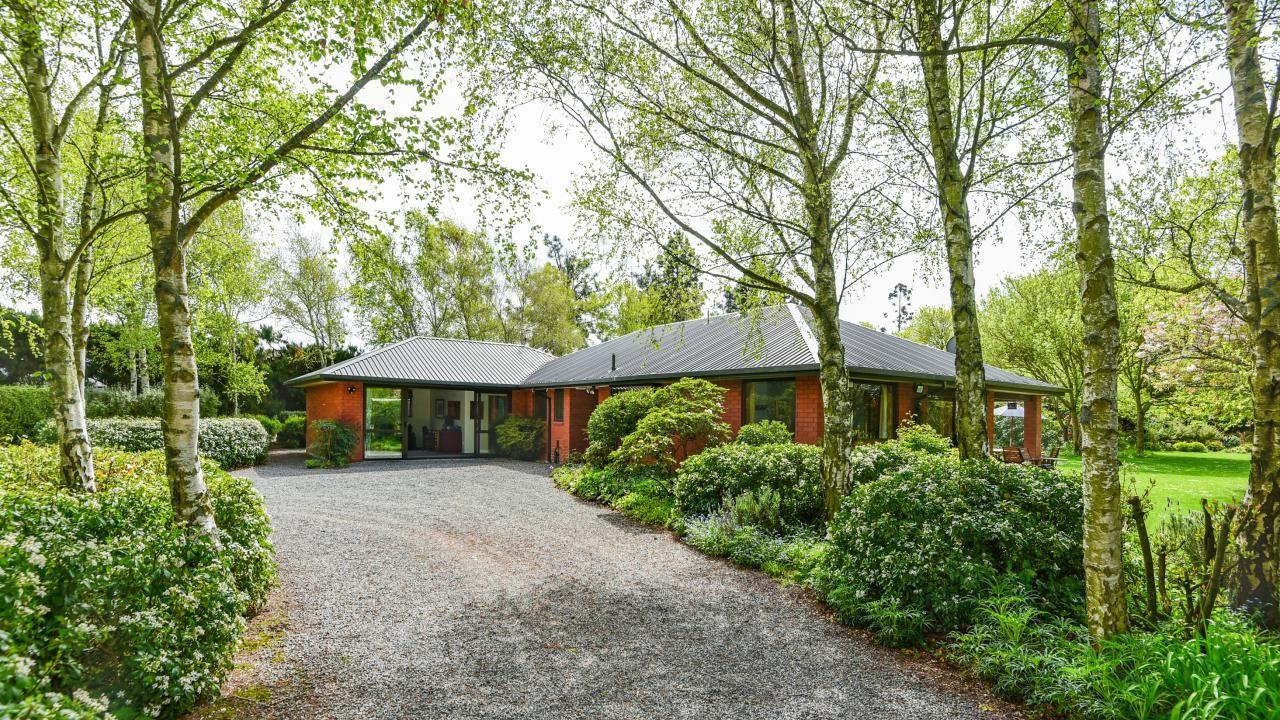 1483 Clintons Road, Darfield
