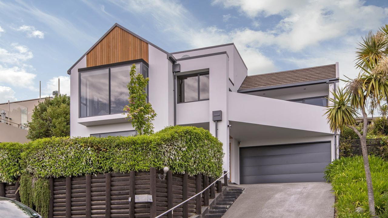 23A Overdale Drive, Cashmere