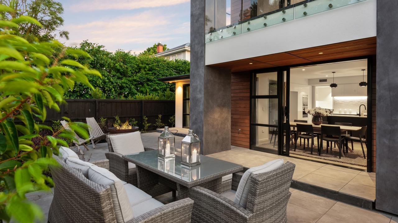 20 Wai-iti Terrace, Fendalton