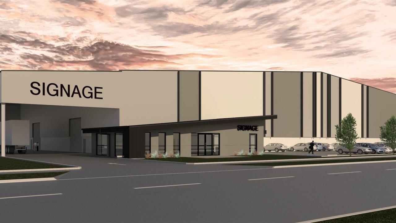13 George Bellew Road, Airport