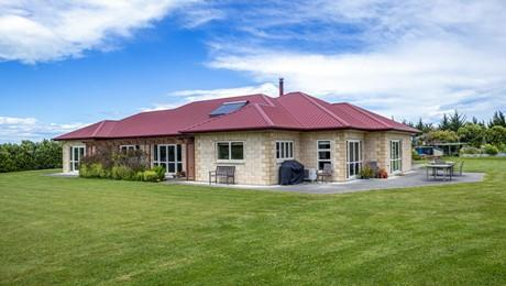 267 Landsborough Road, Timaru