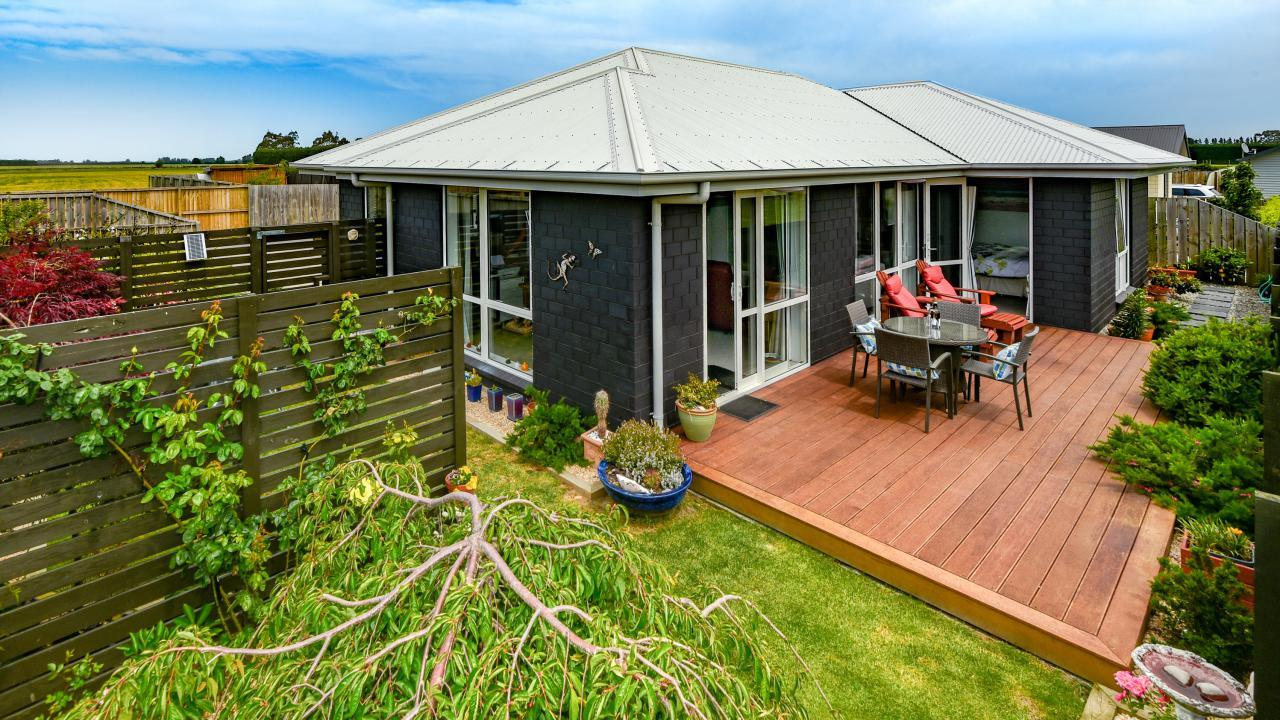 9 William Hyde Place, Darfield