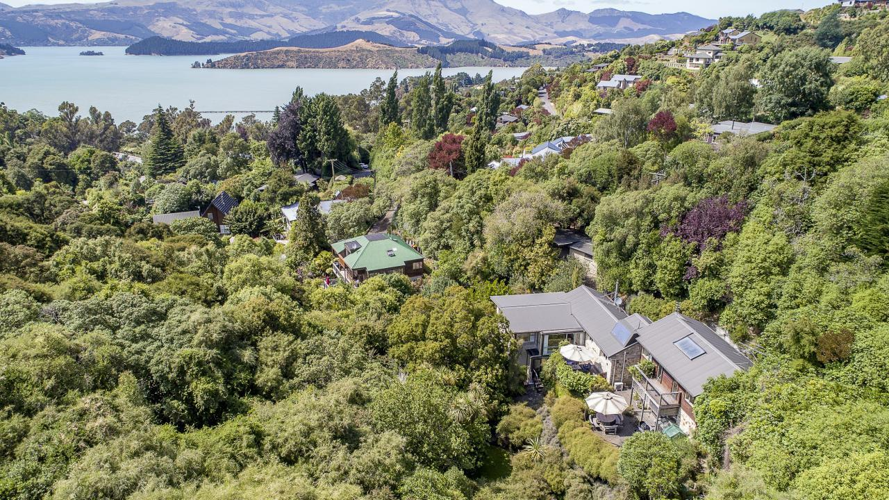 42 Zephyr Terrace, Governors Bay