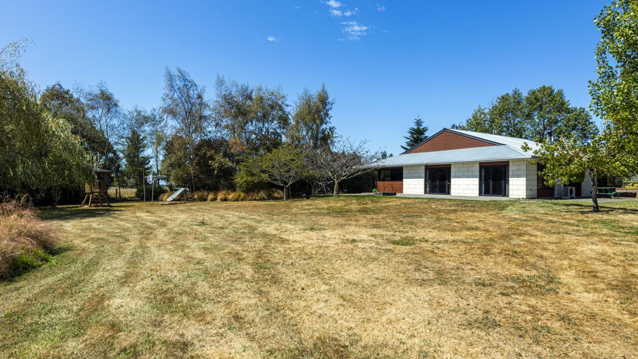 761 Pleasant Point Highway, Levels Valley