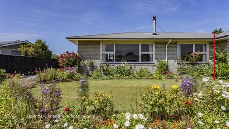 4 Weston Place, Rangiora