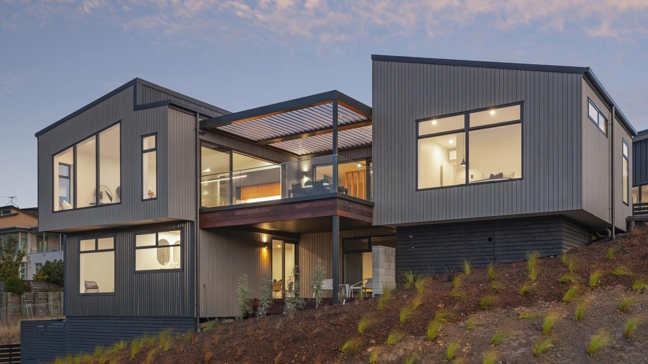 2 Bluewater View, Mt Pleasant