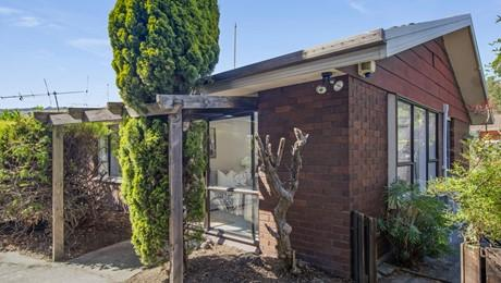 26A and 26B Mauger Drive, Heathcote Valley