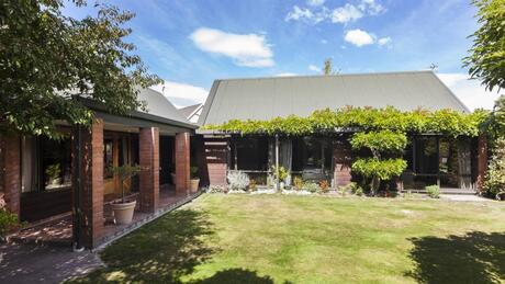 9 Frith Place, Burnside