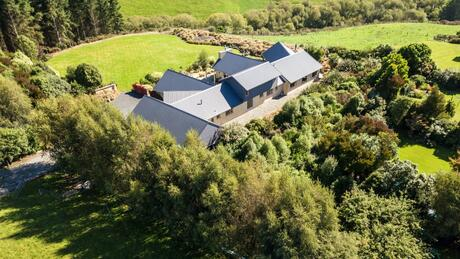 114A Reservoir Road, Oamaru
