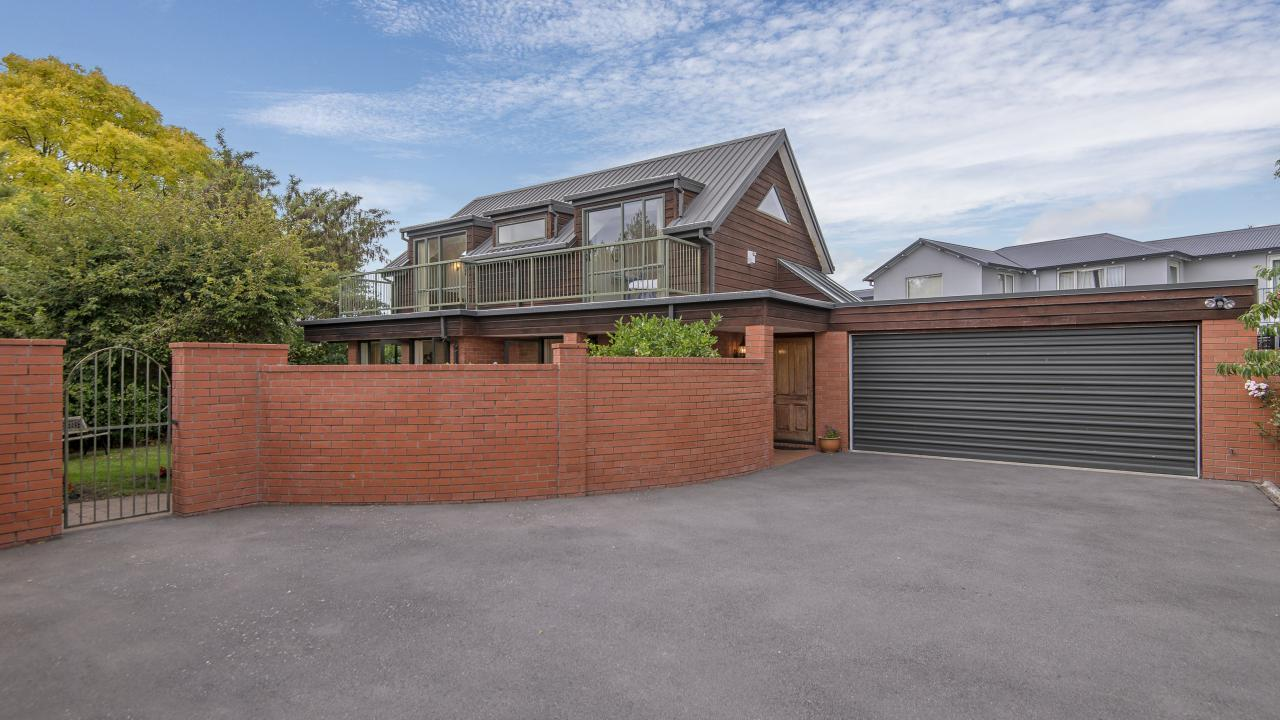 16A Greers Road, Ilam