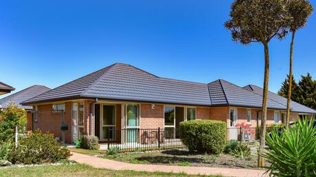 2B/63 North Terrace, Darfield