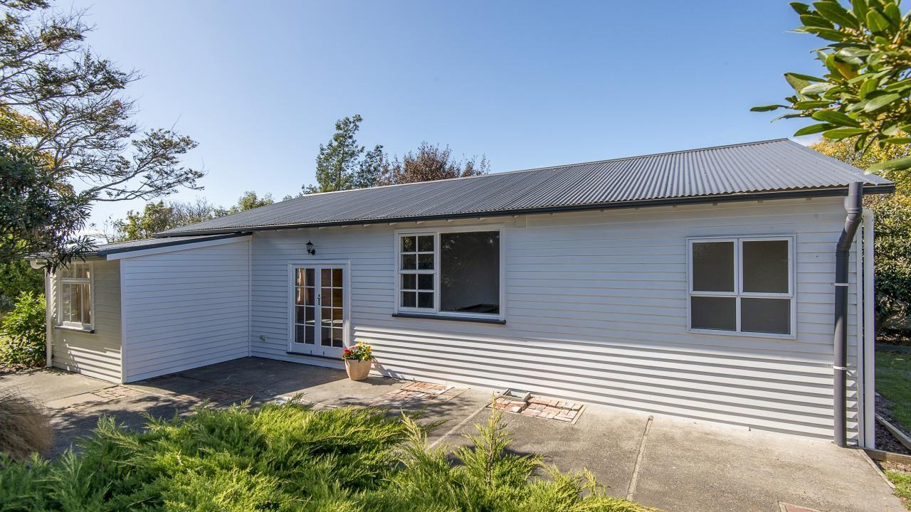 19 Manse Road, Leeston