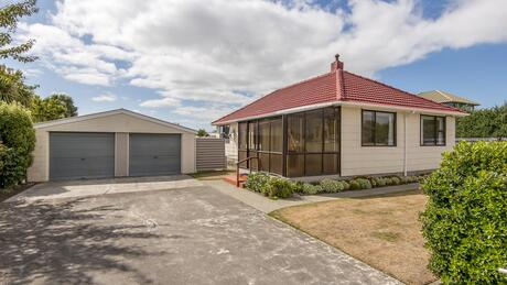 14 Messines Street, Leeston