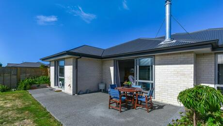 10 William Hyde Place, Darfield