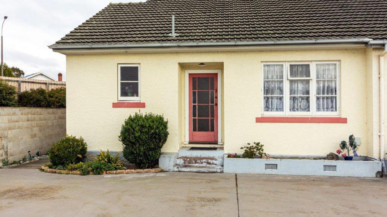 75 Marston Road, Kensington - Timaru District