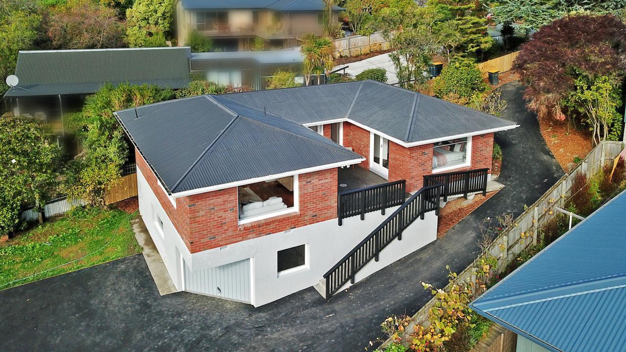11 Flinders Road, Heathcote Valley