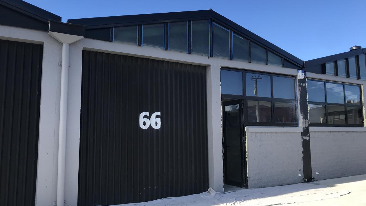 66 Hawdon St, Sydenham