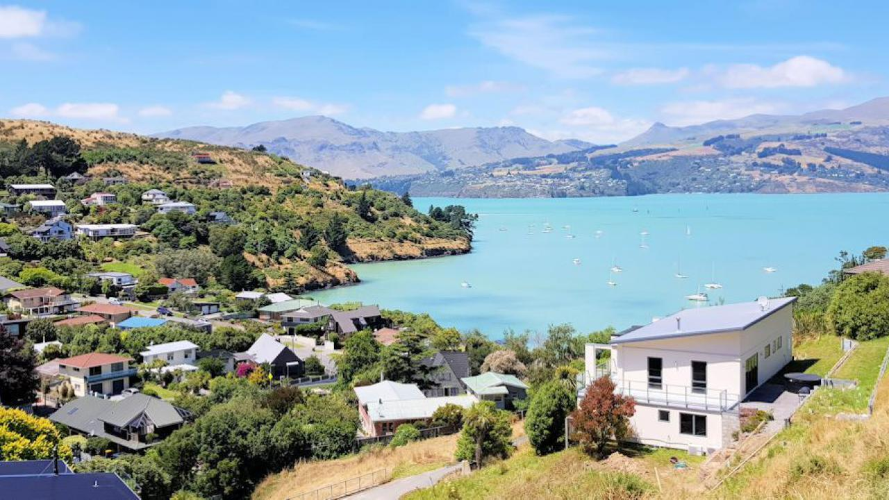 37 Mariners Cove, Cass Bay