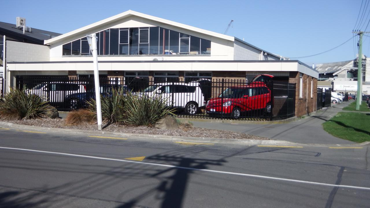 2 Hillview Road, Phillipstown