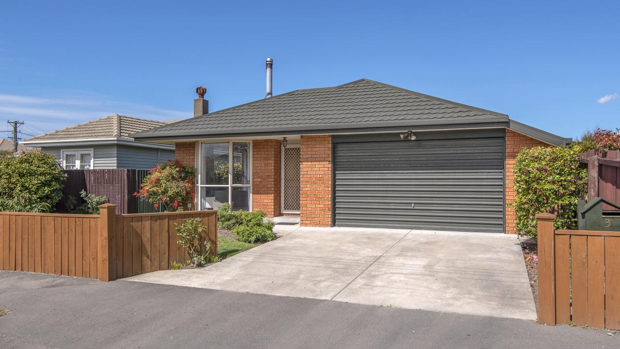 3 Epping Place, Burnside