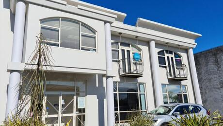 11 Picton Avenue, Addington