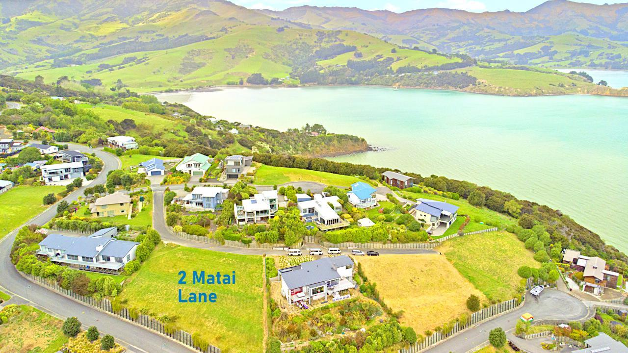 2 Matai Lane, Robinsons Bay
