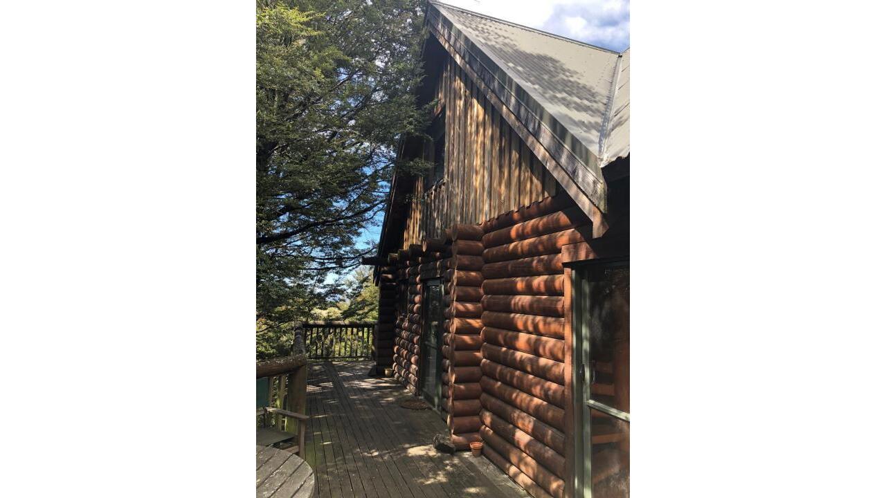 37 Terako Terrace, Mt Lyford