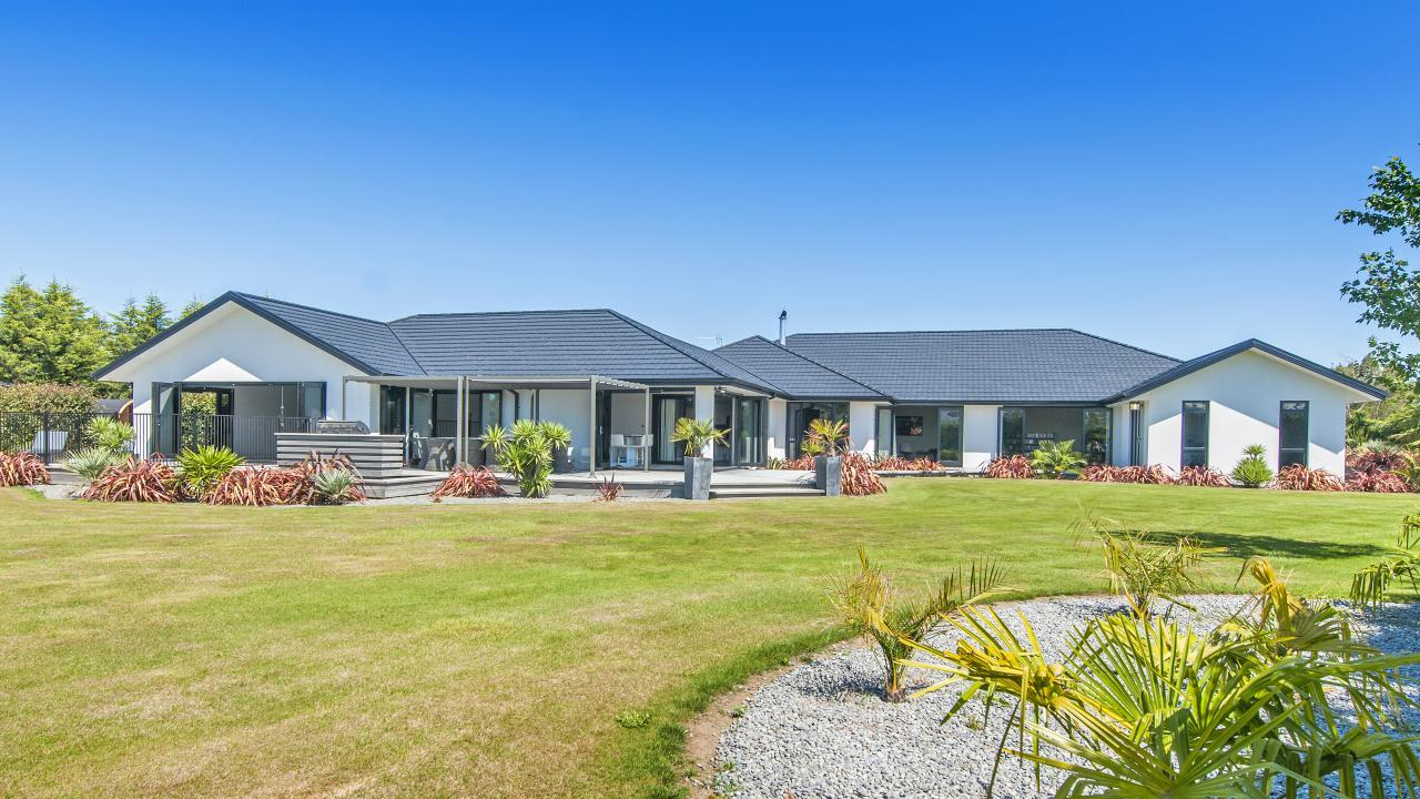101 Lowes Road, Rolleston