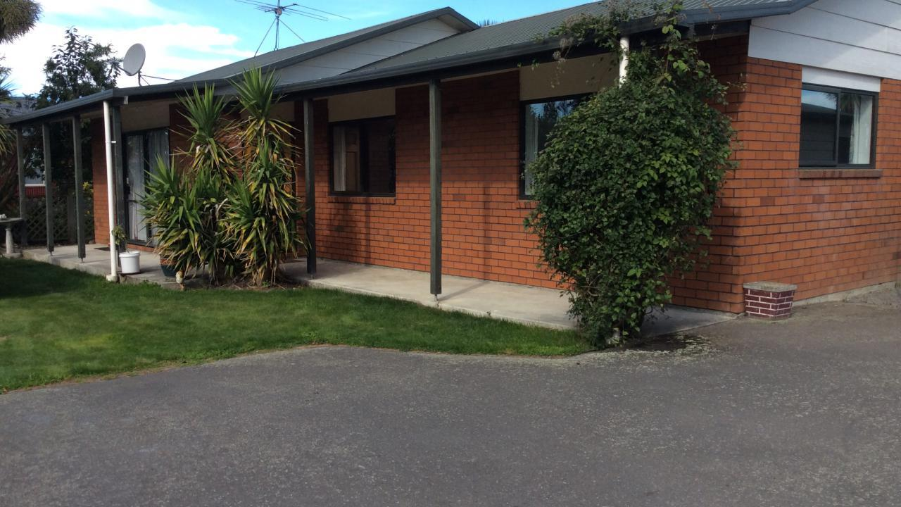 7 Alington Street, Methven